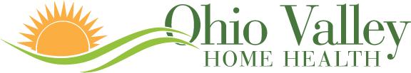 Ohio Valley Home Health